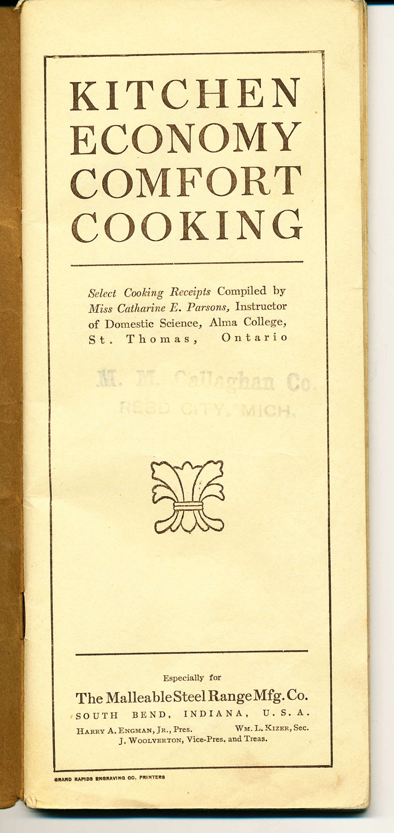 the science of good cooking pdf